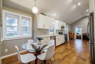 Photo 11: 20541 114 Avenue in Maple Ridge: Southwest Maple Ridge House for sale : MLS®# R2435471