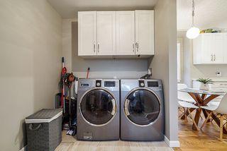 Photo 47: 20541 114 Avenue in Maple Ridge: Southwest Maple Ridge House for sale : MLS®# R2435471