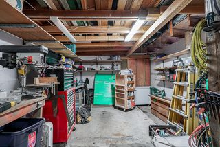 Photo 22: 20541 114 Avenue in Maple Ridge: Southwest Maple Ridge House for sale : MLS®# R2435471