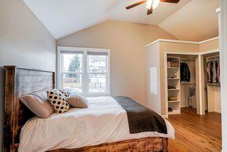 Photo 42: 20541 114 Avenue in Maple Ridge: Southwest Maple Ridge House for sale : MLS®# R2435471