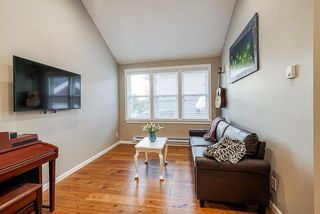 Photo 35: 20541 114 Avenue in Maple Ridge: Southwest Maple Ridge House for sale : MLS®# R2435471