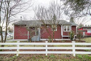 Photo 2: 20541 114 Avenue in Maple Ridge: Southwest Maple Ridge House for sale : MLS®# R2435471