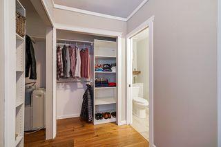 Photo 17: 20541 114 Avenue in Maple Ridge: Southwest Maple Ridge House for sale : MLS®# R2435471