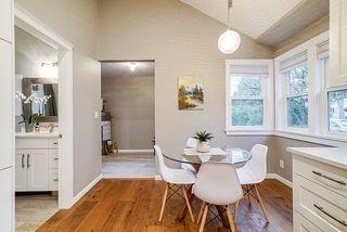 Photo 10: 20541 114 Avenue in Maple Ridge: Southwest Maple Ridge House for sale : MLS®# R2435471