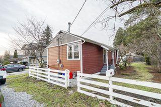Photo 3: 20541 114 Avenue in Maple Ridge: Southwest Maple Ridge House for sale : MLS®# R2435471