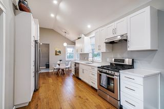 Photo 7: 20541 114 Avenue in Maple Ridge: Southwest Maple Ridge House for sale : MLS®# R2435471