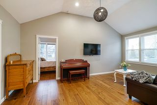 Photo 13: 20541 114 Avenue in Maple Ridge: Southwest Maple Ridge House for sale : MLS®# R2435471
