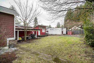 Photo 51: 20541 114 Avenue in Maple Ridge: Southwest Maple Ridge House for sale : MLS®# R2435471