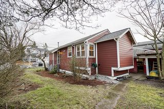 Photo 28: 20541 114 Avenue in Maple Ridge: Southwest Maple Ridge House for sale : MLS®# R2435471