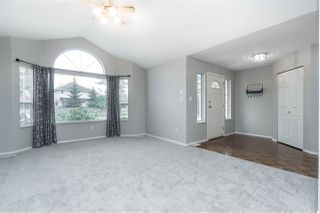 "Photo 3: 3333 SLOCAN Drive in Abbotsford: Abbotsford West House for sale in ""Fairfield Estates"" : MLS®# R2438355"