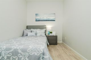 "Photo 15: 303 6283 KINGSWAY in Burnaby: Highgate Condo for sale in ""PIXEL"" (Burnaby South)  : MLS®# R2443381"