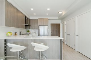 "Photo 11: 303 6283 KINGSWAY in Burnaby: Highgate Condo for sale in ""PIXEL"" (Burnaby South)  : MLS®# R2443381"