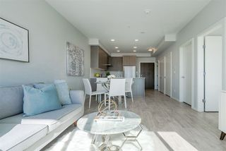 "Photo 6: 303 6283 KINGSWAY in Burnaby: Highgate Condo for sale in ""PIXEL"" (Burnaby South)  : MLS®# R2443381"
