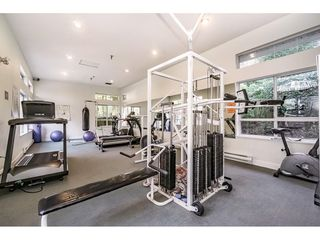 "Photo 16: 110 9650 148 Street in Surrey: Guildford Condo for sale in ""Hartford Woods"" (North Surrey)  : MLS®# R2447474"