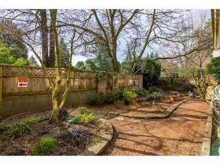 "Photo 13: 110 9650 148 Street in Surrey: Guildford Condo for sale in ""Hartford Woods"" (North Surrey)  : MLS®# R2447474"