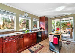 "Photo 7: 110 9650 148 Street in Surrey: Guildford Condo for sale in ""Hartford Woods"" (North Surrey)  : MLS®# R2447474"