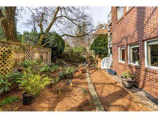 "Photo 14: 110 9650 148 Street in Surrey: Guildford Condo for sale in ""Hartford Woods"" (North Surrey)  : MLS®# R2447474"