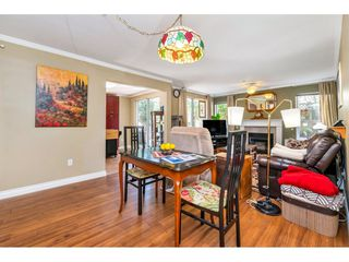 "Photo 5: 110 9650 148 Street in Surrey: Guildford Condo for sale in ""Hartford Woods"" (North Surrey)  : MLS®# R2447474"