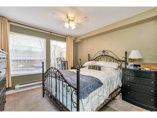 "Photo 10: 110 9650 148 Street in Surrey: Guildford Condo for sale in ""Hartford Woods"" (North Surrey)  : MLS®# R2447474"