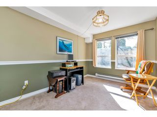 "Photo 12: 110 9650 148 Street in Surrey: Guildford Condo for sale in ""Hartford Woods"" (North Surrey)  : MLS®# R2447474"