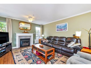 "Photo 3: 110 9650 148 Street in Surrey: Guildford Condo for sale in ""Hartford Woods"" (North Surrey)  : MLS®# R2447474"