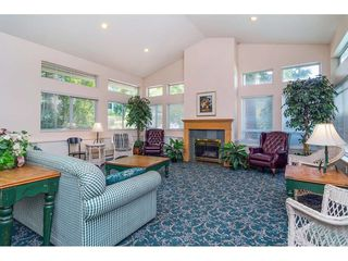 "Photo 17: 110 9650 148 Street in Surrey: Guildford Condo for sale in ""Hartford Woods"" (North Surrey)  : MLS®# R2447474"