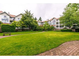 "Photo 15: 110 9650 148 Street in Surrey: Guildford Condo for sale in ""Hartford Woods"" (North Surrey)  : MLS®# R2447474"