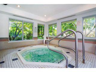 "Photo 18: 110 9650 148 Street in Surrey: Guildford Condo for sale in ""Hartford Woods"" (North Surrey)  : MLS®# R2447474"