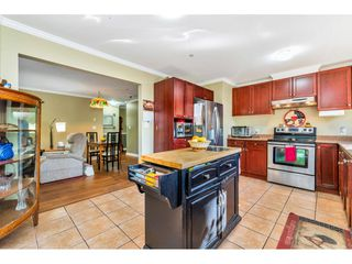 "Photo 8: 110 9650 148 Street in Surrey: Guildford Condo for sale in ""Hartford Woods"" (North Surrey)  : MLS®# R2447474"