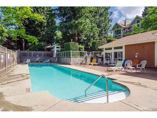"Photo 19: 110 9650 148 Street in Surrey: Guildford Condo for sale in ""Hartford Woods"" (North Surrey)  : MLS®# R2447474"