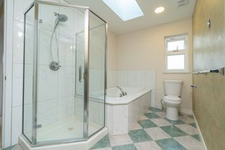 Photo 11: 2950 W 15TH AVENUE in Vancouver: Kitsilano House for sale (Vancouver West)  : MLS®# R2440528