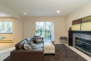 Photo 6: 2950 W 15TH AVENUE in Vancouver: Kitsilano House for sale (Vancouver West)  : MLS®# R2440528