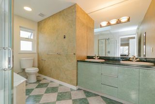 Photo 12: 2950 W 15TH AVENUE in Vancouver: Kitsilano House for sale (Vancouver West)  : MLS®# R2440528