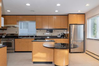 Photo 7: 2950 W 15TH AVENUE in Vancouver: Kitsilano House for sale (Vancouver West)  : MLS®# R2440528