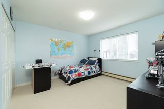 Photo 13: 2950 W 15TH AVENUE in Vancouver: Kitsilano House for sale (Vancouver West)  : MLS®# R2440528