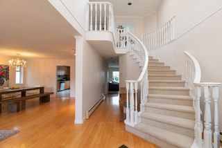 Photo 5: 2950 W 15TH AVENUE in Vancouver: Kitsilano House for sale (Vancouver West)  : MLS®# R2440528