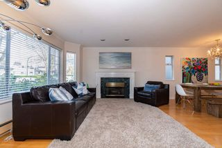 Photo 3: 2950 W 15TH AVENUE in Vancouver: Kitsilano House for sale (Vancouver West)  : MLS®# R2440528