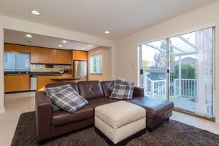 Photo 9: 2950 W 15TH AVENUE in Vancouver: Kitsilano House for sale (Vancouver West)  : MLS®# R2440528