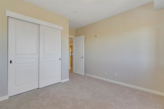 Photo 21: 317 500 PALISADES Way: Sherwood Park Condo for sale : MLS®# E4196244