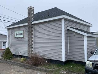 Photo 4: 3320 Plummer Avenue in New Waterford: 204-New Waterford Commercial  (Cape Breton)  : MLS®# 202007537