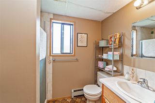 Photo 19: 8545 HARMS Street in Mission: Mission BC House for sale : MLS®# R2460738