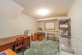 Photo 22: 8545 HARMS Street in Mission: Mission BC House for sale : MLS®# R2460738