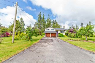 Photo 29: 8545 HARMS Street in Mission: Mission BC House for sale : MLS®# R2460738