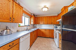 Photo 12: 8545 HARMS Street in Mission: Mission BC House for sale : MLS®# R2460738