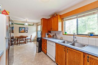 Photo 14: 8545 HARMS Street in Mission: Mission BC House for sale : MLS®# R2460738