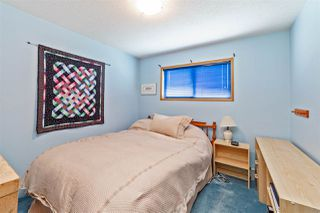 Photo 26: 8545 HARMS Street in Mission: Mission BC House for sale : MLS®# R2460738
