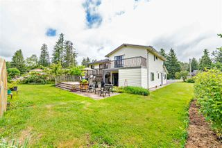 Photo 31: 8545 HARMS Street in Mission: Mission BC House for sale : MLS®# R2460738