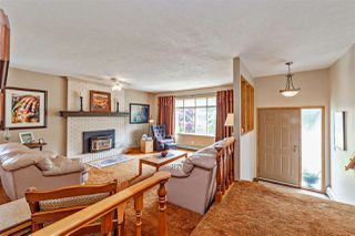 Photo 28: 8545 HARMS Street in Mission: Mission BC House for sale : MLS®# R2460738