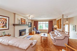 Photo 11: 8545 HARMS Street in Mission: Mission BC House for sale : MLS®# R2460738