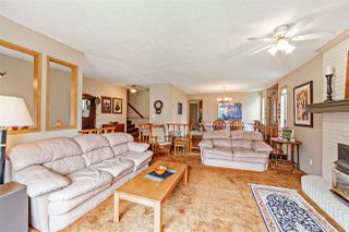 Photo 8: 8545 HARMS Street in Mission: Mission BC House for sale : MLS®# R2460738